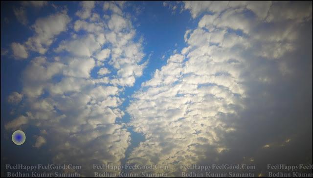 FeelHappyFeelGood Photography~14~