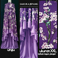http://www.bajubalimurah.com/2016/02/mukena-sakura-jepang-atas.html