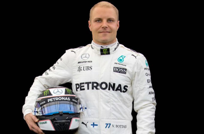 Formula 1, Gp di Monza: torna la Qualifica Sprint