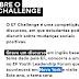Concurso  EF Challenge  2020 - Concorra a Viagem Para Nova York