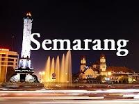 Lowongan Kerja Arsitek di Semarang Terbaru Oktober 2019