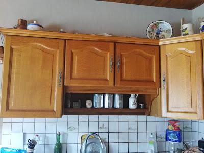 rénovation-de-cuisine-chêne-nord-lille-valenciennes