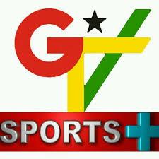 GTV SPORTS PLUS ON SRT ON 4954 - Naijasat1