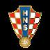 Kit Croatia DLS