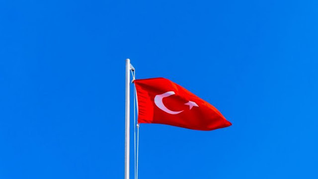 Η Τουρκία ζητά την έκδοση ενός πρώην ταγματάρχη από τη Γερμανία
