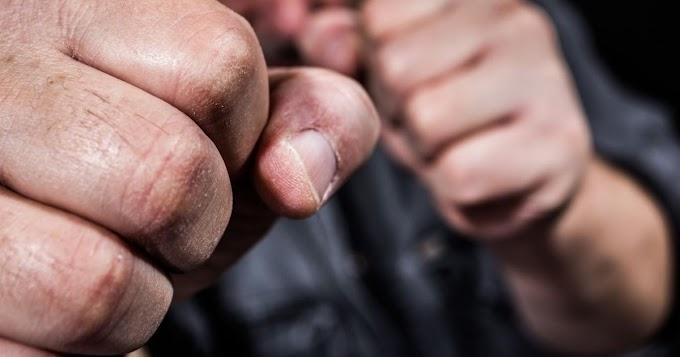 Két ismerősét verte meg az őrjöngő balassagyarmati férfi