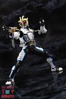 S.H. Figuarts Shinkocchou Seihou Kamen Rider Ixa 39