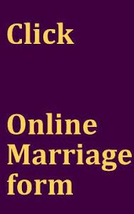 Pakistani marriage bureau in USA, UK, UAE, Canada, Dubai