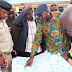 UKEREWE: Upanuzi Kituo cha Afya Bwisya kisiwani Ukara wafikia asilimia 95