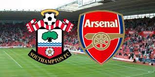 مباشر مشاهدة مباراة آرسنال وساوثهامتون بث مباشر 8-4-2018 الدوري الانجليزي يوتيوب بدون تقطيع