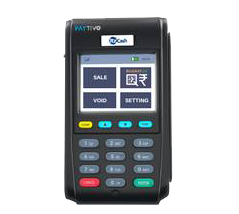 ItzCash enables Bharat QR on its PoS terminals