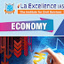 La Excellence Economy Ready Reckoner 2020 PDF Notes Download in English