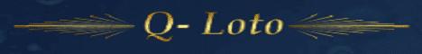q-loto заработок в интернете