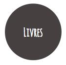 http://www.saveurs-vegetales.com/#!mes-livres/c1pfd