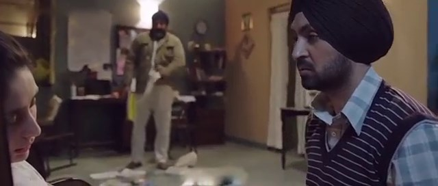 Udta Punjab 2016 Full Movie Free Download And Watch Online In HD brrip bluray dvdrip 300mb 700mb 1gb
