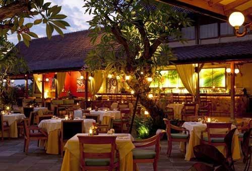 Tempat Makan Wisata Kuliner di Bali dan Alamat Lengkap