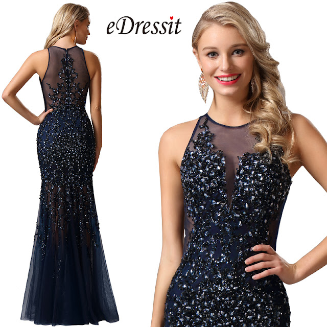 http://www.edressit.com/edressit-sleeveless-navy-blue-heavy-beaded-formal-gown-36162105-_p4401.html
