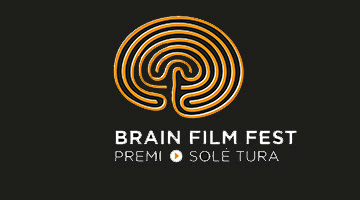 Logotip del festival