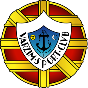 2020 2021 Plantilla de Jugadores del Varzim 2019/2020 - Edad - Nacionalidad - Posición - Número de camiseta - Jugadores Nombre - Cuadrado