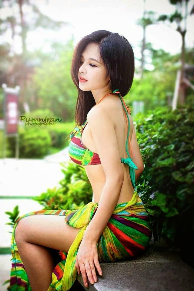 Viet Sexy Teen 53