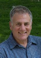 Professor Jonathan Michaels