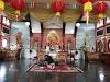 Tan Tjong Boe: Imlek Bukan Hari Raya Agama, Tapi Budaya Untuk Menjaga Nilai-Nilai Leluhur