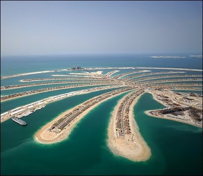 All About The Famous Places: Dubai Amazing New Pictures of ...