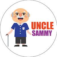 Uncle sammy