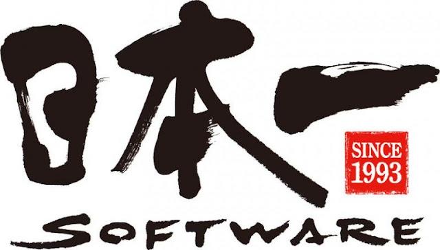أستوديو Nippon Ichi Software يشوق لمشروعه القادم عبر موقع خاص !