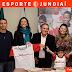 Várzea Paulista renova Programa Atleta do Futuro por mais um ano