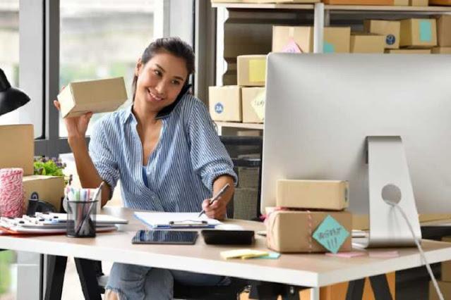 4 Tips Mudah dan Tepat dalam Merintis Bisnis Saat Masih Sibuk Bekerja
