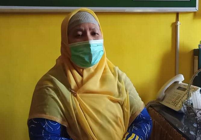 Pemkab Lampura Berduka, Direktur RS Ryacudu Kotabumi Tutup Usia