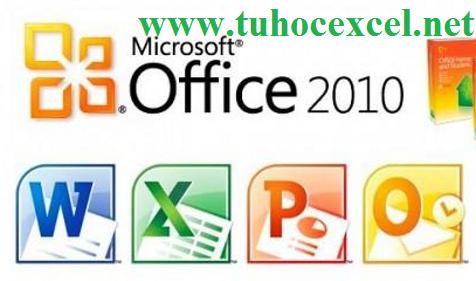 free download microsoft product key 2010