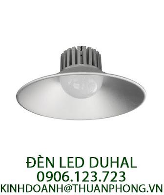 Cửa hàng đèn led Duhal Việt Nam giá cả rẻ Ninh Thuận 2019