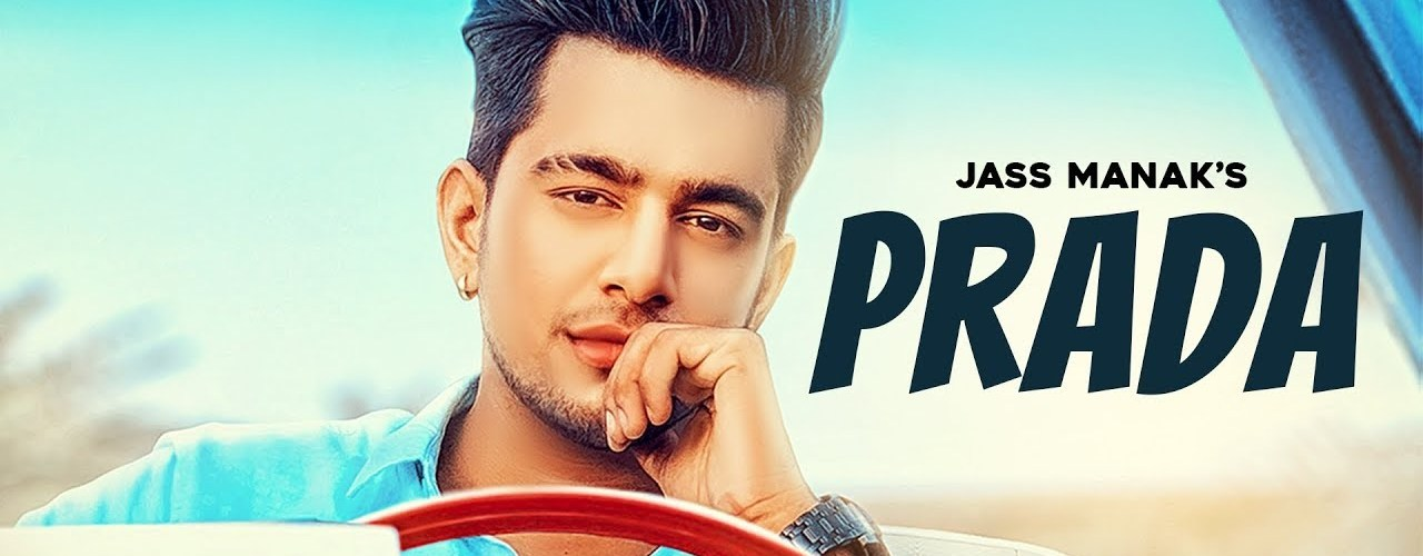 new album song ringtone download 2018