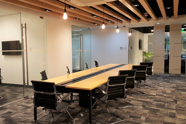 Commercial Office Space Gurgaon Professional Office Space Gurgaon Best For Rent And Lease
