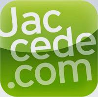 Jaccede app