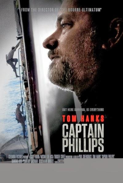 Captain Phillips full movie Download HD,AVI,DVD,DivX