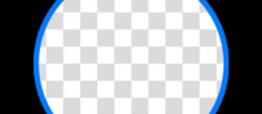 Background Eraser Mod Apk