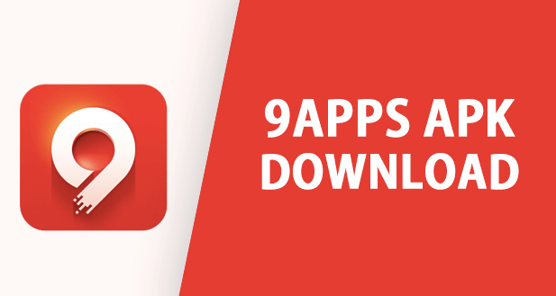 9Apps Most Popular Application