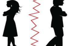 En Komik Fıkralar - Karı Koca ve Kadın Erkek Fıkraları - İletişim - komiklerburada