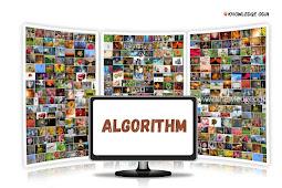 ଆଲଗୋରିଦମ (Algorithm) କ'ଣ ଏବଂ ଏହାର ଉପକାରିତା |