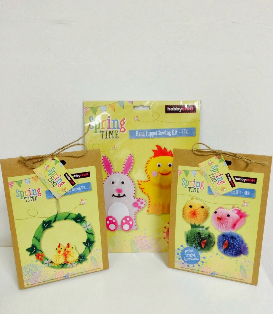 hobby craft ideas kids where roots and wings entwine hobbycraft easter 4667