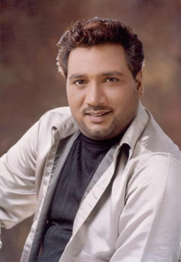 'Sardool Sikander' Wiki, Bio, Age, Death, Biography in Hindi, Wikipedia, Singer, Wife, Son, Family, Father, Height, Song, News, Net worth | AllBioWiki