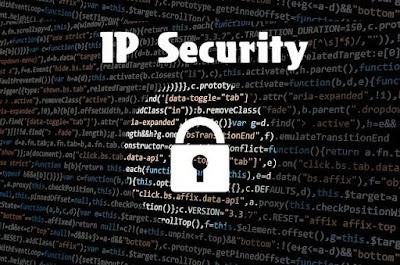 5 Advantages and Disadvantages of IPSec | Limitations & Benefits of IPSec
