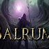طريقة تحميل لعبة Balrum مع اخر تحديث