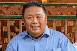 Mi6 : Persekutuan PDIP - PKS , AntiTesa Strategi Politik yang kedepankan  Power Sharing