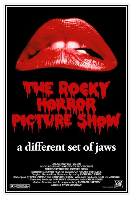 titoli film horror film horror film da vedere ad halloween horror story