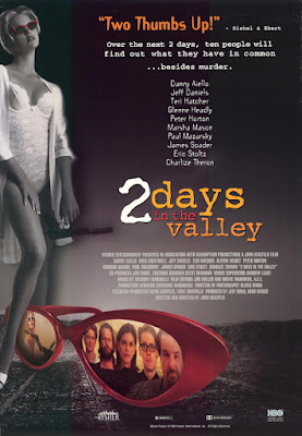 1996-two-days-in-the-valley-poster1.jpg