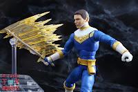 Lightning Collection Zeo Blue Ranger 44